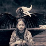 gregory-colbert4