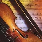 musicoterapia,3