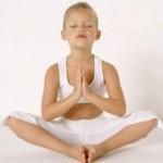 yoga-para-ninos-1