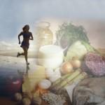dieta mediterránea,1