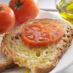 dieta mediterránea , 3