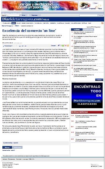 diaridetarragona-info-premio