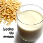 leche_de_avena