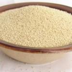 quinoa,2