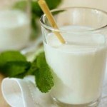 yogur - kefir. ,  6  jpg