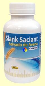 Slank Water