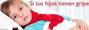 Si-tus-hijos-tiene-gripe