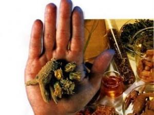 homeopatia medicina natural
