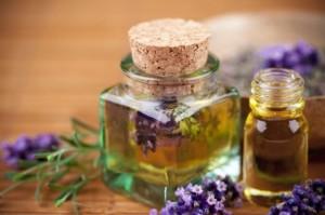 aceites-esenciales (1)