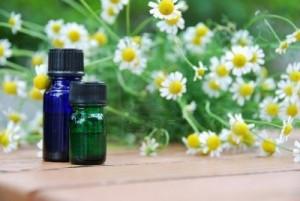 aceites-esenciales-con-manzanilla
