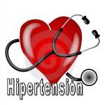 hipertension6