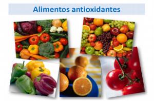 alimentos+antioxidantes