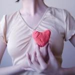 infarto4