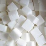 azucar2