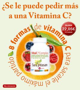 promocion-vitaminac