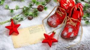 navidadblog3
