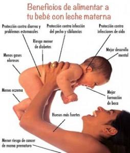 Lactancia-materna2