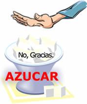 azucar02