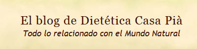dietetica-casa-pia