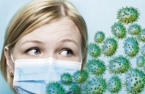 gripe2