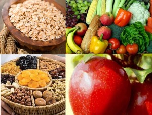 Alimentos-que-combatem-o-Colesterol-Alto