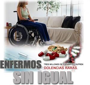 Enfermedades_Raras_Sin_Igual