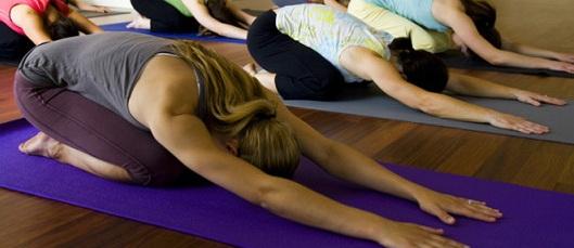 el-yoga-adelgaza
