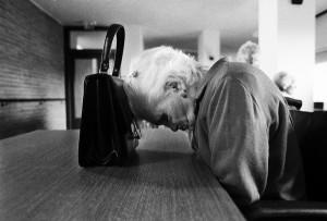 la-enfermedad-de-alzheimer