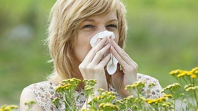 alergia-asma-jaen--644x362