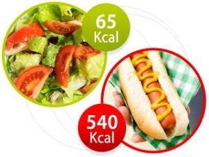 calorias_1