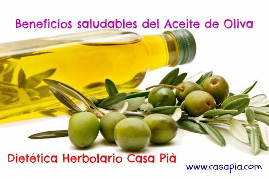 Beneficios-aceite-de-oliva1