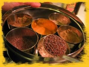 Cocina-ayurveda