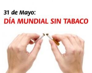 Dia-Mundial-Sin-Tabaco-