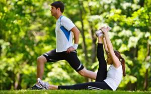 ejercicio_aire_libre