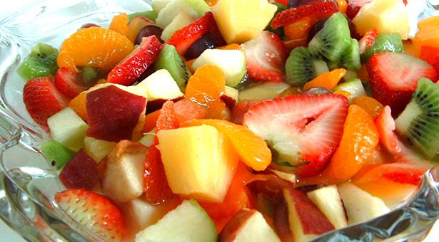 frutas-y-verduras-de-verano