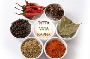 pitta-kapha-vata