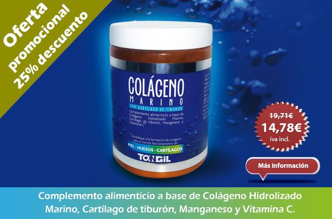 colageno-hidrolizado (1)