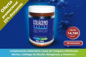 colageno-hidrolizado