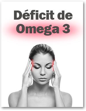 deficit-de-omega-3-y-omega-6