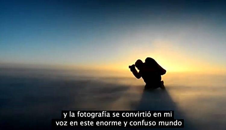 fotografo_4881_11