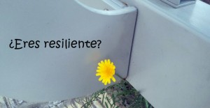 Eres-resiliente-635x330
