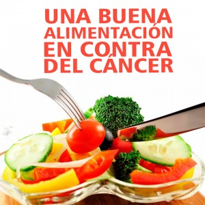 CONTRA-EL-CANCER2