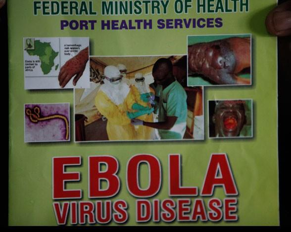ebola-estrategia-oms-ebola-estrategia-oms-6674