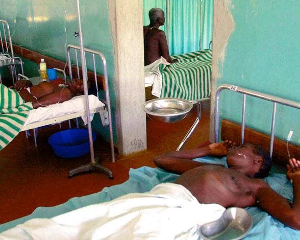ebola-sintomas-ebola-sintomas-6684