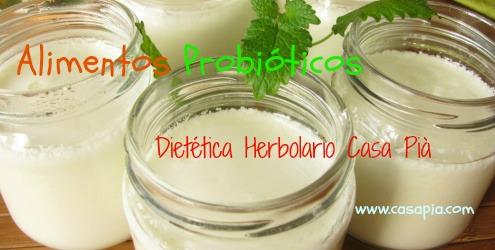 probioticos11