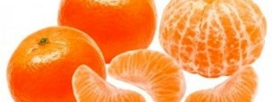 Beneficios-de-comer-mandarinas-533x200