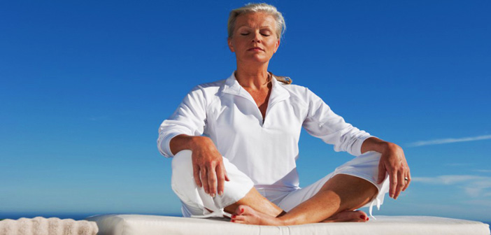 menopausia-osteoporosis-1