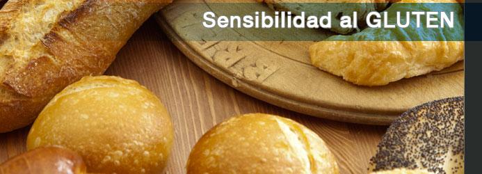 sensibilidad-gluten