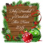 Feliz-navidad-y-bendiciones