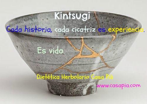 Kintsugi1
